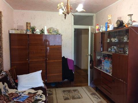 Продажа квартиры, Афипский, Северский район, Ул. Красноармейская - Фото 1