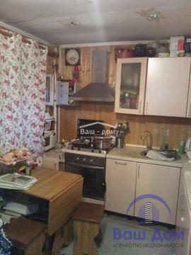 1 комнатная квартира на земле в Нахичевани, Купить квартиру в Ростове-на-Дону, ID объекта - 321887374 - Фото 1