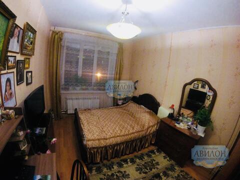 Продам 3 ком кв 81 кв.м. ул. Чайковского д 60 к 2 на 2 этаже. - Фото 1
