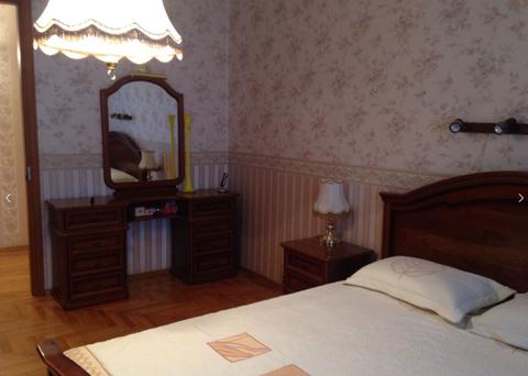 Квартира, Профсоюзная, д.12 - Фото 5