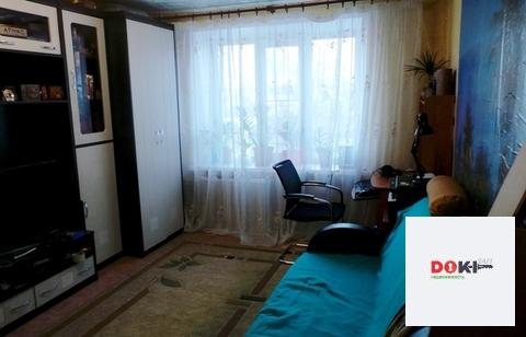Недорого комната в Егорьевске - Фото 2