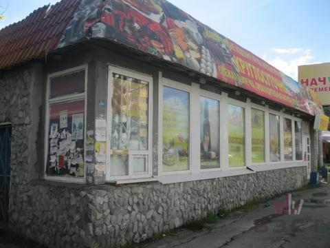 Екатеринбург, Уралмаш - Фото 3