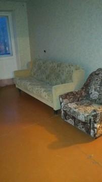 Продаю 2-ух комнатную квартиру по пр.Мира,27, 4 эт. - Фото 2