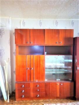 Продам 1 ком квартиру ул.Орджоникидзе Универсам - Фото 4