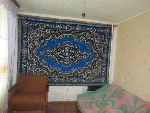 Две комнаты в 6-ти ком. кв-ре город Александров Владимирская область - Фото 5