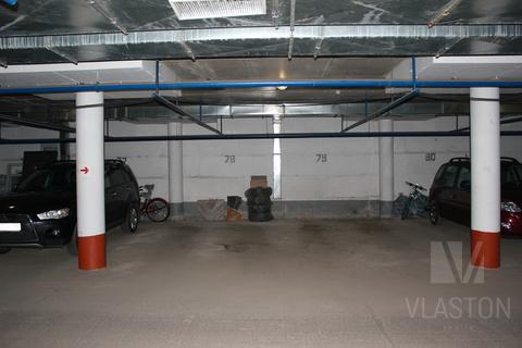 Продается гараж. , Королев город, Фрунзенский тупик 1а - Фото 5