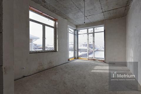 Продажа дома, Мартемьяново, Наро-Фоминский район, Наро-Фоминский район - Фото 5
