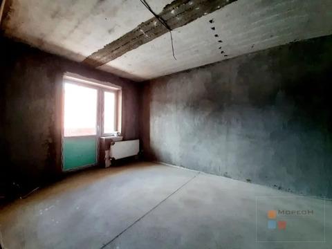 Объявление №62338370: Продаю 1 комн. квартиру. Новая Адыгея, Бжегокайская ул, 90/2к2,