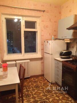 Продажа квартиры, Северодвинск, Строителей б-р. - Фото 2