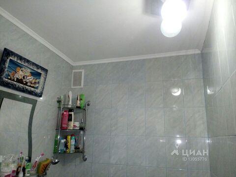 Продажа квартиры, Елец, Ул. Юбилейная - Фото 2