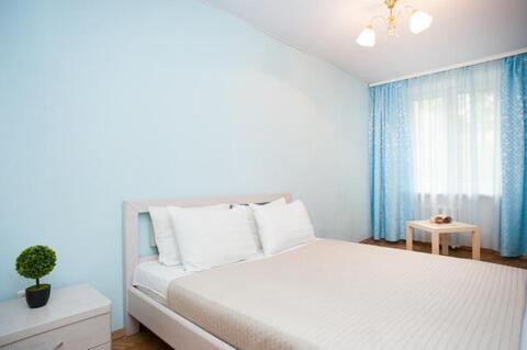 Сдам квартиру в аренду ул. Гарабурды, 29 - Фото 1