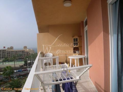Апартаменты на острове Тенерифе. - Фото 3