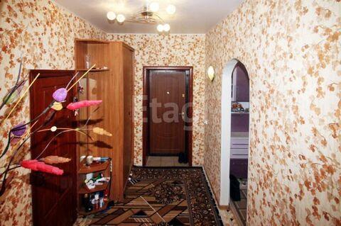 Продается дом 79.5 кв.м с земельным участком 6 сот. г.Ялуторовск - Фото 4