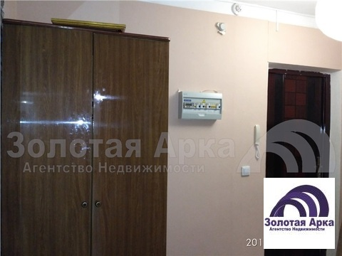 Продажа квартиры, Туапсе, Туапсинский район, Ул. Калараша - Фото 5