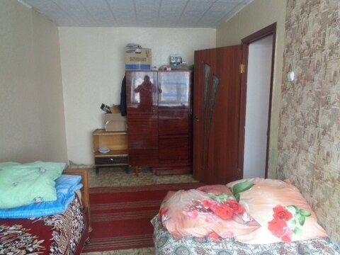 Комната по адресу Октябрьский, ул. Королева, д.11 - Фото 2