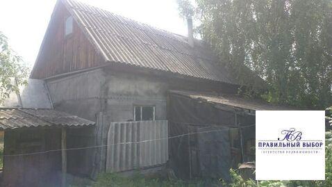 Продам дом ул. Пунктирная - Фото 3