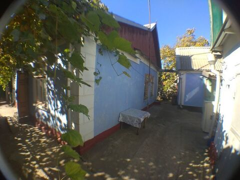 3-комнатный дом в Тирасполе - Фото 3
