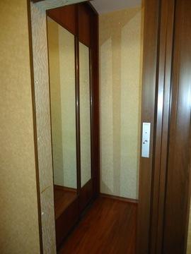 3-комнатная, Солнечный - Фото 2