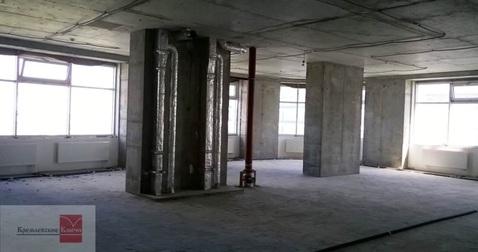 4-к квартира, 143 м2, 35/58 эт, проспект Мира, 188бк1 - Фото 3