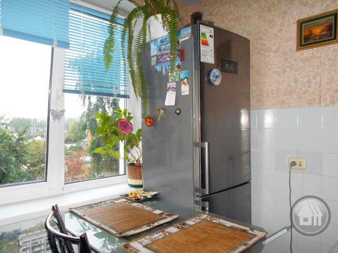Продается 3-комнатная квартира, ул. Галетная - Фото 5