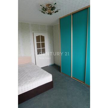Продам 3-х комнатную квартиру Бойко Павлова 17 - Фото 3