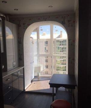 Продам 1 комнатную квартиру с ремонтом в г. Михайловске - Фото 3