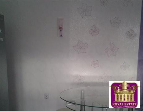 Продажа квартиры, Симферополь, Ул. Кирова проспект - Фото 5