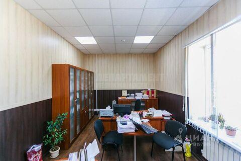 Продажа готового бизнеса, Астрахань, Ул. Украинская - Фото 2