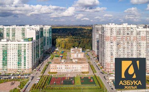 Продам 2-к квартиру, Красногорск город, бульвар Космонавтов 4 - Фото 4
