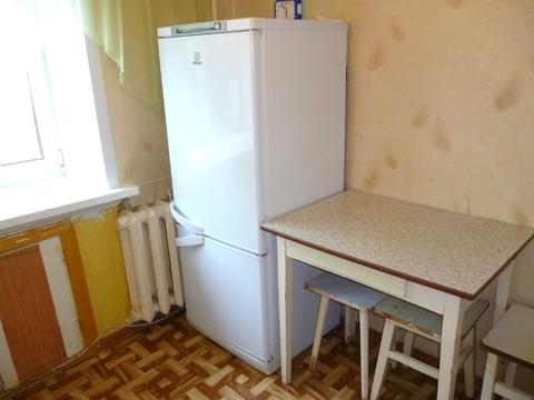 Сдам 1-комнатную квартиру ул. Дружбы 30 - Фото 2