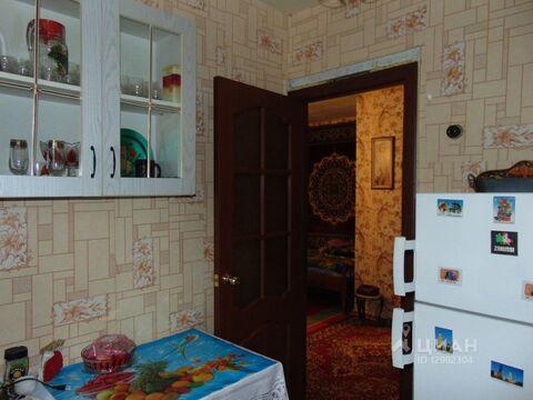 Продажа квартиры, Липецк, Ул. Механизаторов - Фото 1