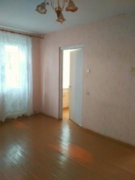 Продажа: 3 к.кв. ул. Комарова, 2 - Фото 1