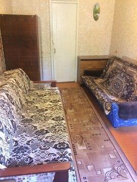 Сдается 2-ая квартира - Фото 2