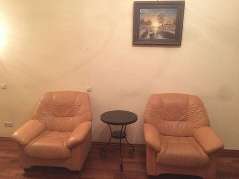 Продажа квартиры, м. Планерная, Ул. Ландышевая - Фото 5