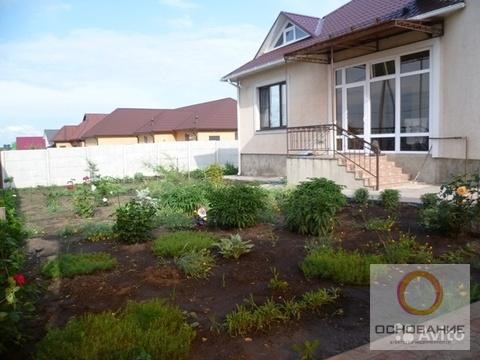 Дом в Таврово-9 - Фото 1