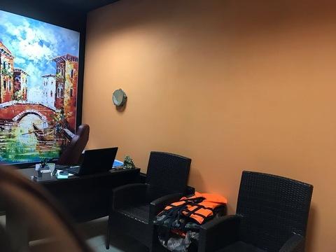 Сдам помещение с отдельным входом - Фото 4