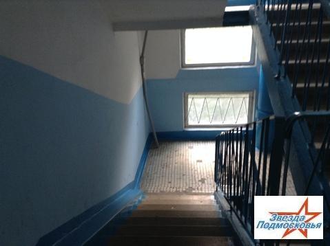 Сдам на длительный срок 1 комнатную квартиру в центральной части г.Дми - Фото 5