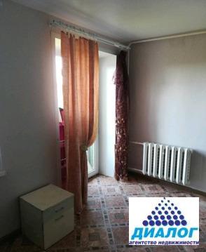 Продам комнату в со - Фото 2
