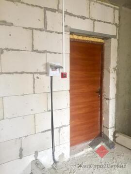 Продам 1-к квартиру, Краснознаменск город, Советская улица 2 - Фото 4