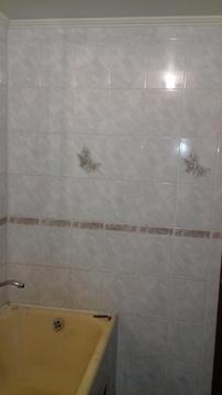 Продам 1-комнатную квартиру улучшенной планировки в Магнитогорске - Фото 4