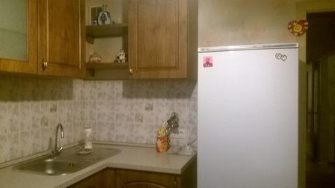 Сдам квартиру недорого, на Юбилейной - Фото 3