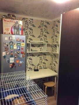3-комнатная квартира с ремонтом! - Фото 3