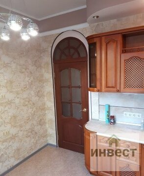 Продается 3 комнатная квартира, Наро-Фоминский район, г. Наро-Фоминск, - Фото 2