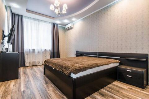 Аренда квартиры, Краснодар, Набережная Кубанская - Фото 5
