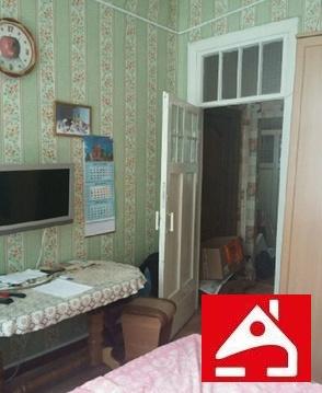 Продам комнату в центральной части города - Фото 1