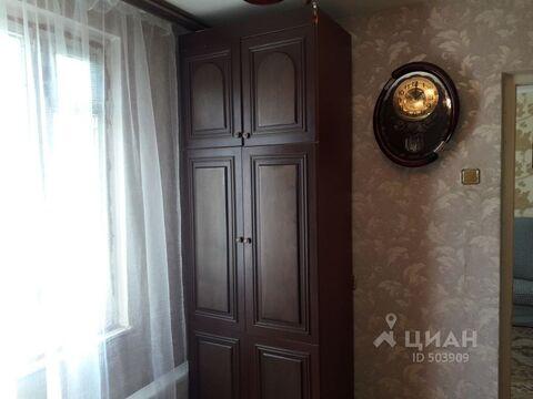 Аренда квартиры, Королев, Ул. Горького - Фото 1