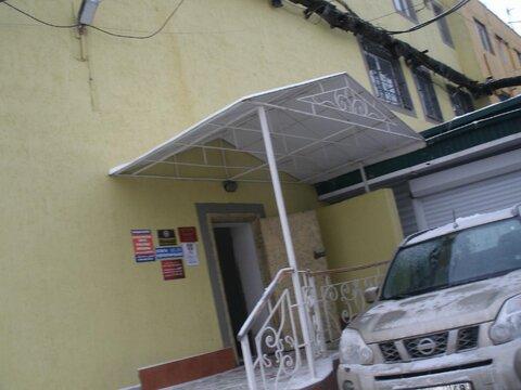 Продается офисное помещение 237 кв.м.в центре города, Липецка - Фото 2