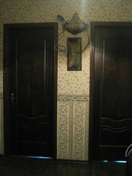4-х комнатная квартира в Московском районе в Сталинском доме - Фото 2