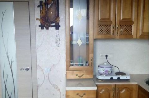 1-комнатная квартира на продажу - Фото 4