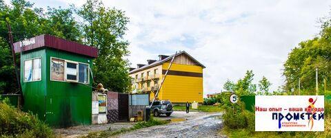 Продажа квартиры, Новосибирск, Ул. Николая Грицюка - Фото 4
